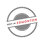 bestinedmonton badge sm